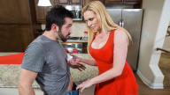 MylfXKarupsOlderWomen – Mom Creeps Deep – Briana Banks, Donnie Rock