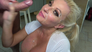PascalsSubSluts – Never Had This Sort Of Thing Before – Michelle Thorne, Pascal White
