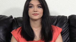 BackRoomCastingCouch – Rose – Rose Winters