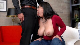 BangTrickery – Gabriela Lopez Gets Even With Her Cheating Fiance – Gabriela Lopez, Tyler Steel