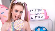 BigGulpGirls – Sucker for a Blowjob – Madi Collins