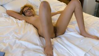 BrickYates – Housekeeper Has Sex With Guest – Suzie