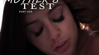 MissaX – A Mother's Test pt.1 – Vanna Bardot, Codey Steele