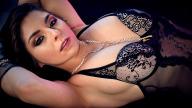 PornFidelity – E867 Ass Fucking Keira – Keira Croft, Ryan Madison