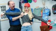 ShoplyfterMylf – Case No. 47782291 – Crazed Supporter – Jenna Fireworks, Wrex Oliver