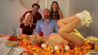 StepSiblingsCaught – How To Stuff Your Step Sister And Her Friend – S15:E5 – Jessie Saint, Katie Kush, Seth Gamble