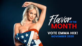 StepSiblingsCaught – November 2020 Flavor Of The Month Emma Hix – S1:E3 – Emma Hix, Codey Steele