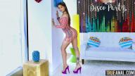 TrueAnal – Vanessa's Deep Anal Ride – Vanessa Vega, Mike Adriano