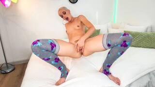 Twistys – Dirty Dancing – Sidra Sage
