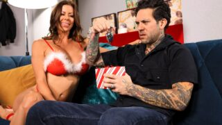 BrazzersExxtra – All I Want For Christmas Is Dick – Alexis Fawx, Small Hands