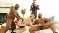 CuckoldSessions – Cory Chase – Cory Chase, Prince Yahshua, Rico Strong