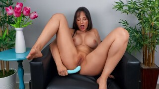 DayWithAPornstar – Lexi Wants You To Cum Over – Lexi Luna