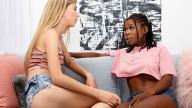 DevilsFilm – Seducing My Straight White Best Friend! – Haley Reed & Hazel Grace – Haley Reed, Hazel Grace