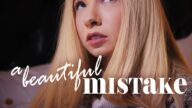 MissaX – A Beautiful Mistake – Kenzie Reeves, Tyler Nixon