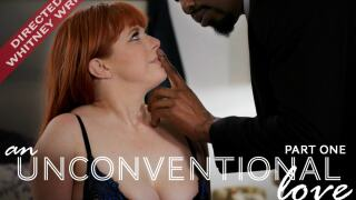 MissaX – An Unconventional Love pt. 1 – Penny Pax, Isiah Maxwell