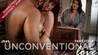 MissaX – An Unconventional Love pt. 4 – Penny Pax, Chad White