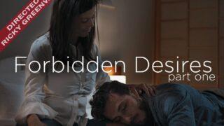 MissaX – Forbidden Desires pt. 1 – Alexis Fawx, Lucas Frost