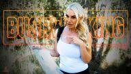 ModelTime – Bushwalking – Tori Cummings