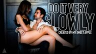 ModelTime – Do It Very Slowly – Kim, Paolo