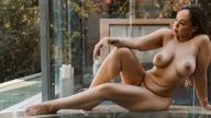 PlayboyPlus – Different View – Sophia Grey