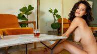 PlayboyPlus – The Simple Things – Natalie Del Real