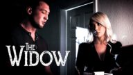 PureTaboo – The Widow – Aubrey Kate, Pierce Paris