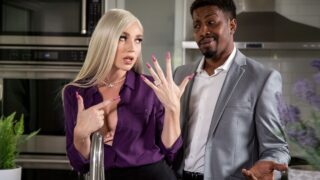 RealWifeStories – I Can't, I'm Married – Kendra Sunderland, Isiah Maxwell