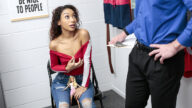 Shoplyfter – Case No. 7906125 – Anal Inspector – Sarah Lace, Mike Mancini