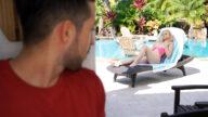 FamilyStrokes – Such a Great Sis – Harlow West, Eddie Dean