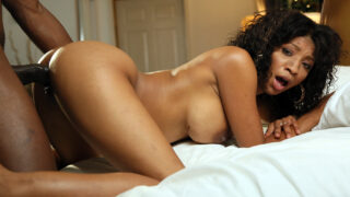 HotwifeXXX – September Has A Need To Please – September Reign, Jack Rippher