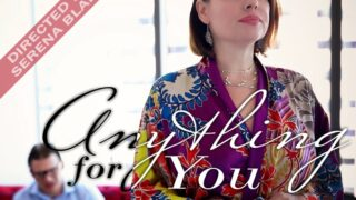 MissaX – Anything For You – Sovereign Syre, Nathan Bronson