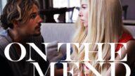 MissaX – On The Mend – Kenzie Reeves, Tyler Nixon
