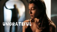 PureTaboo – Ungrateful – Maya Woulfe, Stirling Cooper