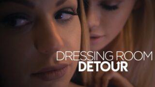AllHerLuv – Dressing Room Detour – Brooklyn Chase, Jessa Rhodes