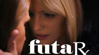 AllHerLuv – Futa Rx – Cadence Lux, Kenna James
