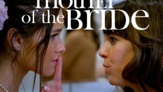 AllHerLuv – Mother of the Bride – Anny Aurora, Cadence Lux, Vera King, Zoe Bloom