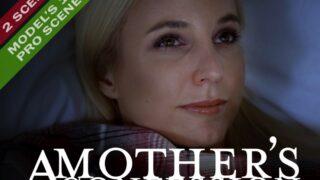 MissaX – A Mother's Confession – Sophia West, Tyler Nixon