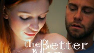 MissaX – The Better Man – Maya Kendrick, Seth Gamble