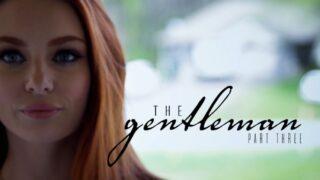 MissaX – The Gentleman pt. 3 – Lacy Lennon, Zac Wild