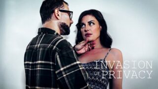 PureTaboo – Invasion Of Privacy – Sovereign Syre, Calvin Hardy