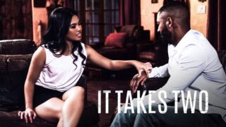 PureTaboo – It Takes Two – Cindy Starfall, Dillon Cox
