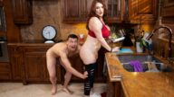 RKPrime – A MILF Brought Me Back to Life – Maggie Green, Johnny The Kid