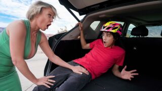 LilHumpers – Road Rage Load – Dee Williams, Ricky Spanish