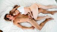 NubileFilms – Intimate Moments – S38:E17 – Nala Brooks, Tyler Nixon