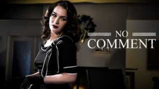 PureTaboo – No Comment – Evelyn Claire, Codey Steele