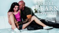 PureTaboo – You'll Learn To Love Me – Maya Woulfe, Derrick Pierce