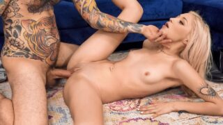 BrazzersExxtra – Let Lust Take Care Of You – Sia Lust, Small Hands
