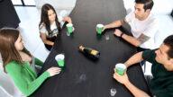DaughterSwap – What Happened Last Night? – Kourtney Rae, Cielo West, Jon Rogue, Giovanni Francesco