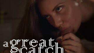 MissaX – A Great Catch pt. 2 – Elena Koshka, Nathan Bronson
