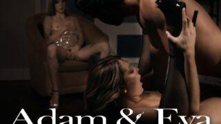 MissaX – Adam & Eva pt. 2 – Charlotte Sins, Seth Gamble